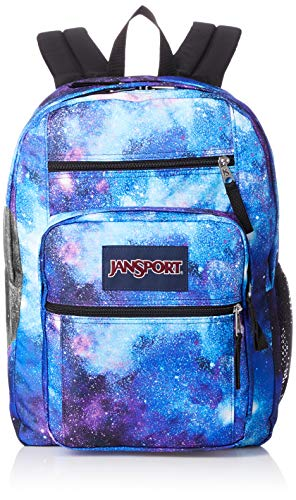 JanSport Big Student Deep Space One Size