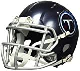 Riddell NFL Football Speed Mini Helm Tennessee Titans