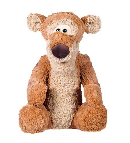 Disney Christopher Robin Collection Große Winnie The Pooh Tigger Weiche Spielzeug–50cm