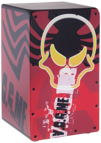 VOLT 840 - Cool-Cajon, Angry Red Planet, S