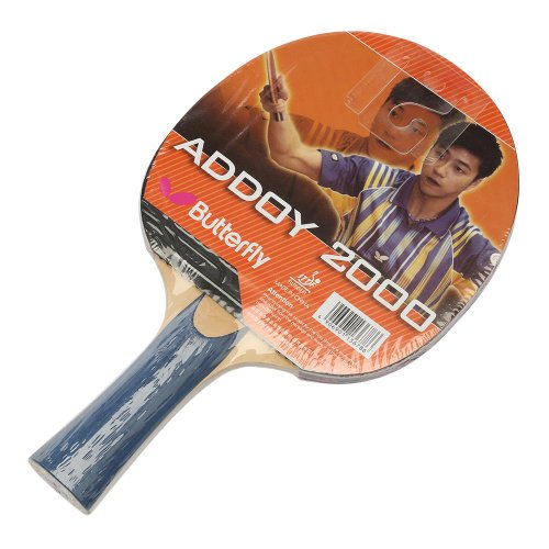 Butterfly Addoy 2000 Table Tennis Bat