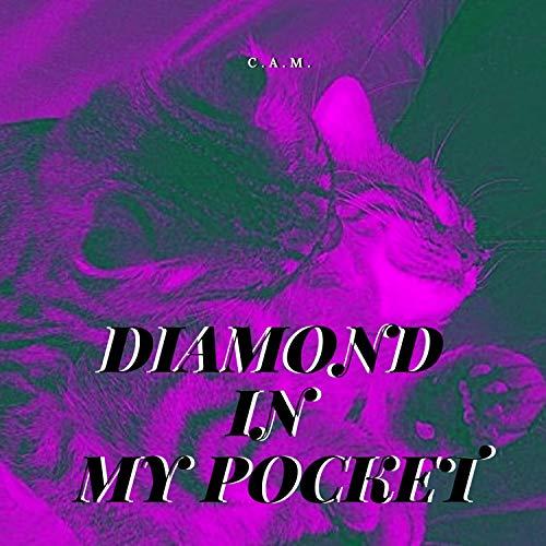 Diamond In My Pocket