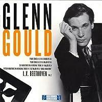 Glenn Gould: J.s. Bach Vol.5