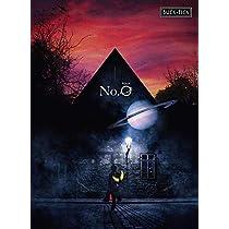 TOUR No.0 (DVD 完全生産限定盤)