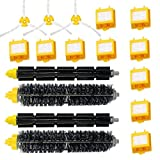 Supon Ersatzteile für robot 760 770 780 790 Zubehör für robot 700 Serie 17 teilig robot Ersatzteile