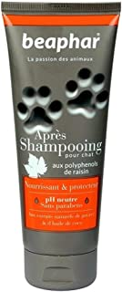 Beaphar Pre Shampoo Nourishing & Protective for Cats 200ml