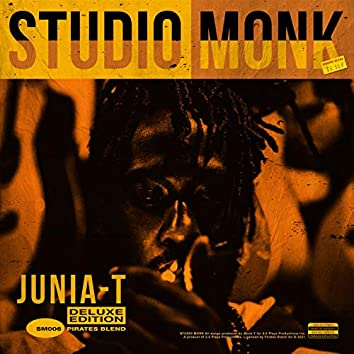 Studio Monk (Deluxe Edition)