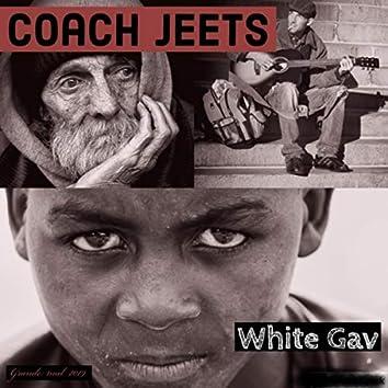 White Gav
