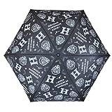 Hp Regenschirme Bewertung und Vergleich