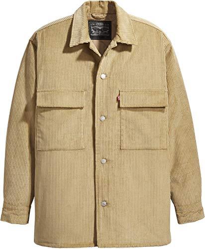 Levi's® Ofarrel lange mouwen shirt