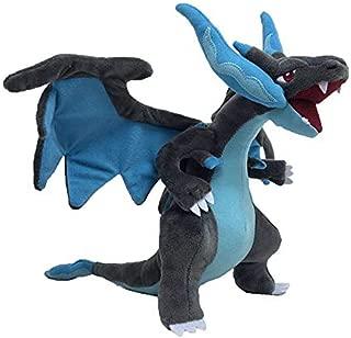 Latim PokemonX Mega Charizard 10