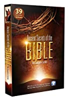 Ancient Secrets of the Bible [DVD] [Import]