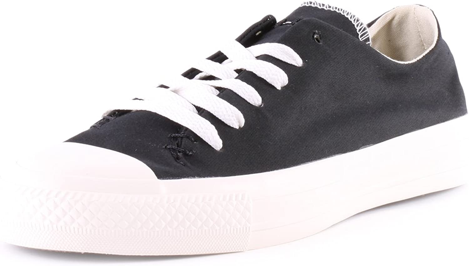 Converse Alll Star Sneakers black shoes Unisex impermeabili Water Resistent