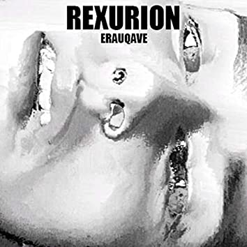 Rexurion (Deluxe Edition)