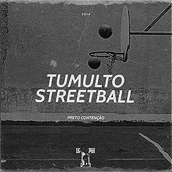 Tumulto Streetball