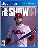 SonyPS4 MLB 19 PS4 BrandNew - Playstation 4
