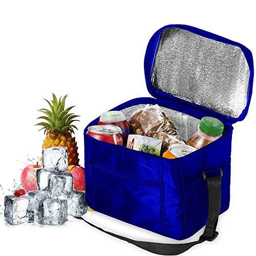 MEISHANG -   Kühltasche Mini
