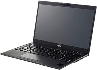 Fujitsu LIFEBOOK U9310 FHD NT I7-10610