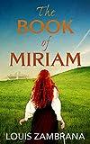 The Book of Miriam