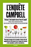 L'enquête Campbell - Les Arènes - 07/05/2013