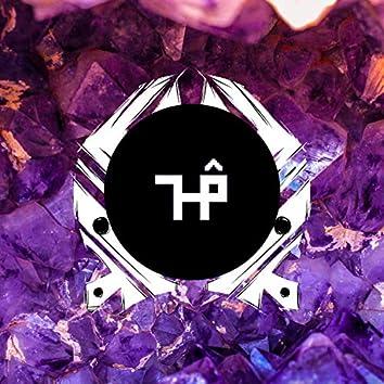 Shattered Gems (TheHappyPony Remix)
