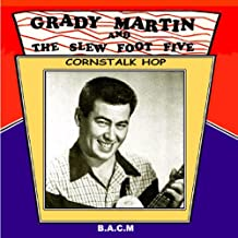 grady martin and the slewfoot five