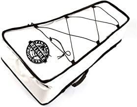 Best insulated game bags Reviews