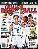 Athlon Sports Subscription Bundle