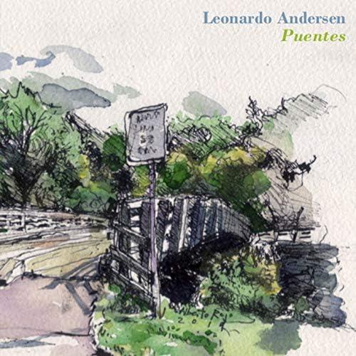 Leonardo Andersen