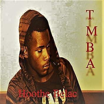 T.M.B.A.