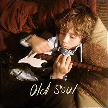 Old Soul (Radio Edit)