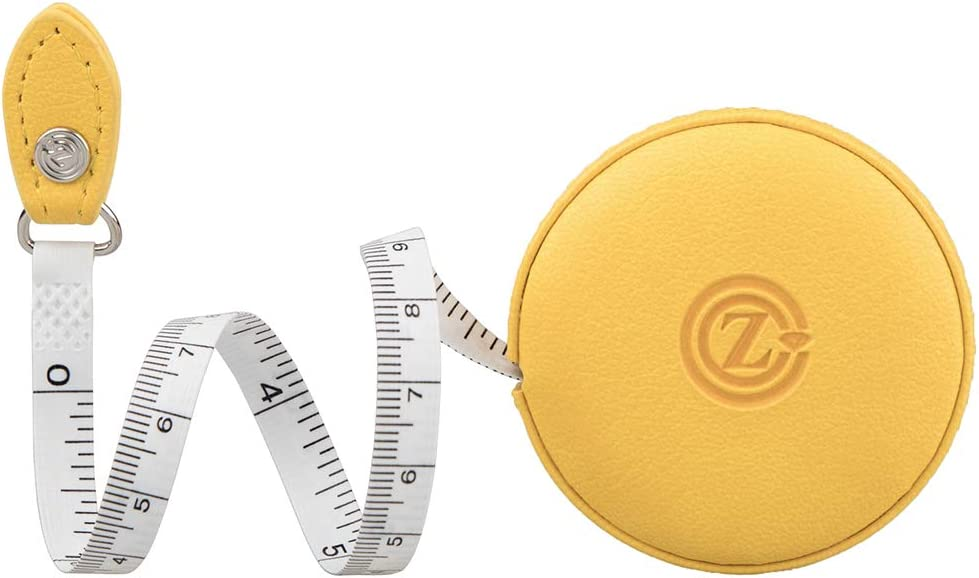 Credence Sewing Online limited product Tape Measure Medical Body Mea Craft Dieting Tailor Cloth