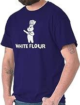 dough clothing