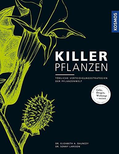 Killerpflanzen