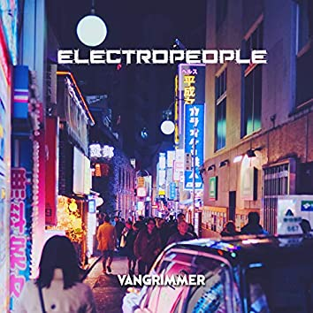 Electropeople