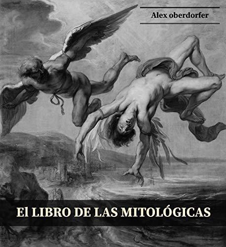 El libro de las mitologias