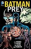 Buy Batman: Prey