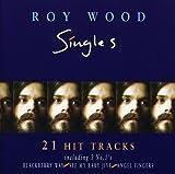 Singles von Roy Wood