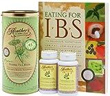 Heather's Irritable Bowel Syndrome Diet Kit...