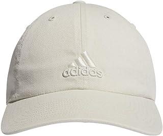 77f0daef7a8 Amazon.com  Whites - Baseball Caps   Hats   Caps  Clothing