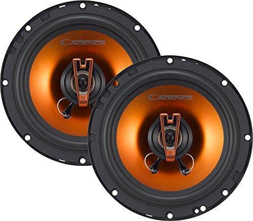 Cadence FXB105VP Fxb 105VP 10 Inch Passive Vented Box Cadence Acoustics Ltd