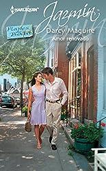 Amor renovado: Planes de boda (2) (Jazmín) (Spanish Edition)