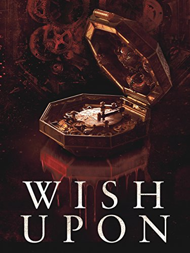 Wish Upon [dt./OV]