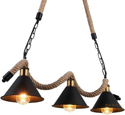 Amazon.fr : suspension maison du monde : Luminaires & Eclairage