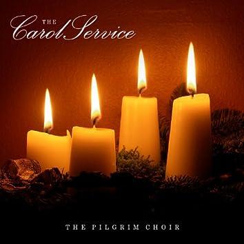 The Carol Service