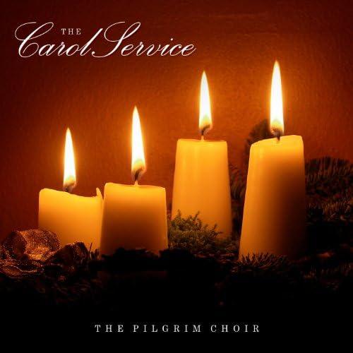 The Pilgrim Choir