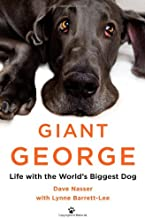 Best worlds biggest dog giant george Reviews