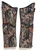 Snake Chaps for Kids - Youth Size Snake Chaps -...