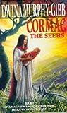 Cormac: The Seers