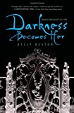 Image of Darkness Becomes Her
